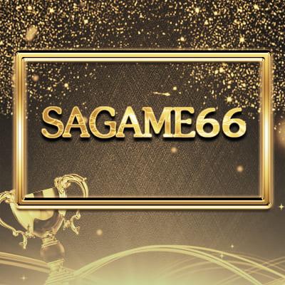 Sagame66โพส