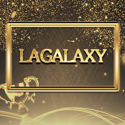 LAGALAXY