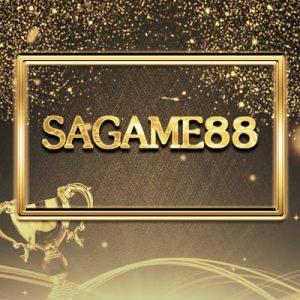 sagame88