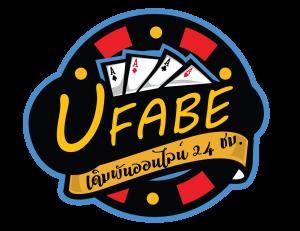 UFABE